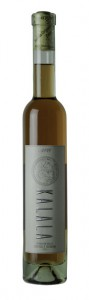 Kalala Zweigelt Ice Wine