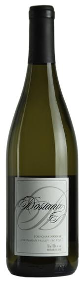 Dostana Chardonnay