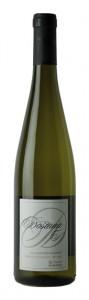 wine-dostana-gewurztraminer