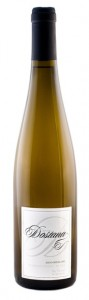wine-dostana-riesling-2010