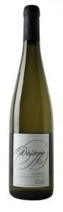 wine-dostana-riesling