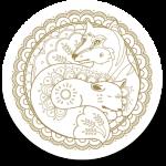 Kalala Organic Estate Winery Logo