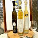 Kalala Organic Estate Winery Chardonnay Icewines