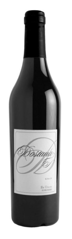 Dostana Kiran bottle shot