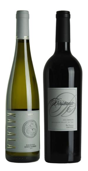 Wine Club Symphony of wine